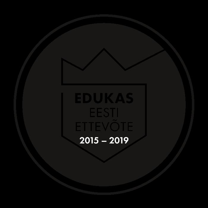 EEET_2015-2019_BW_logo_1 (1)