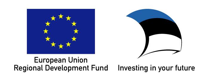 EU_RegionalDevelopment_horisontaal_2013