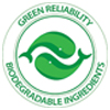 green_reliability